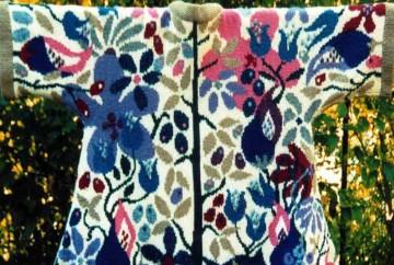 intarsia-knits