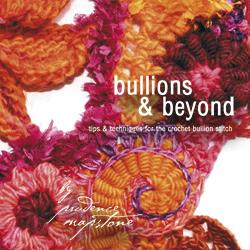 bullions & beyond