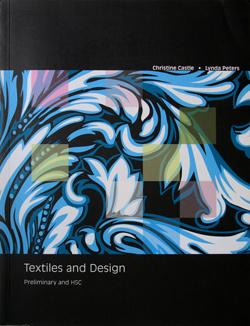 textiles & design