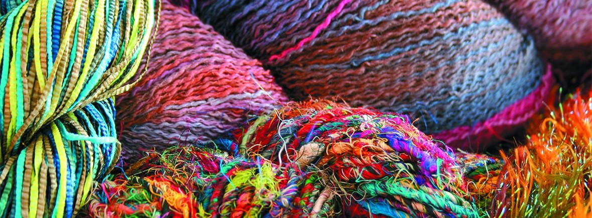 multi-yarn-header