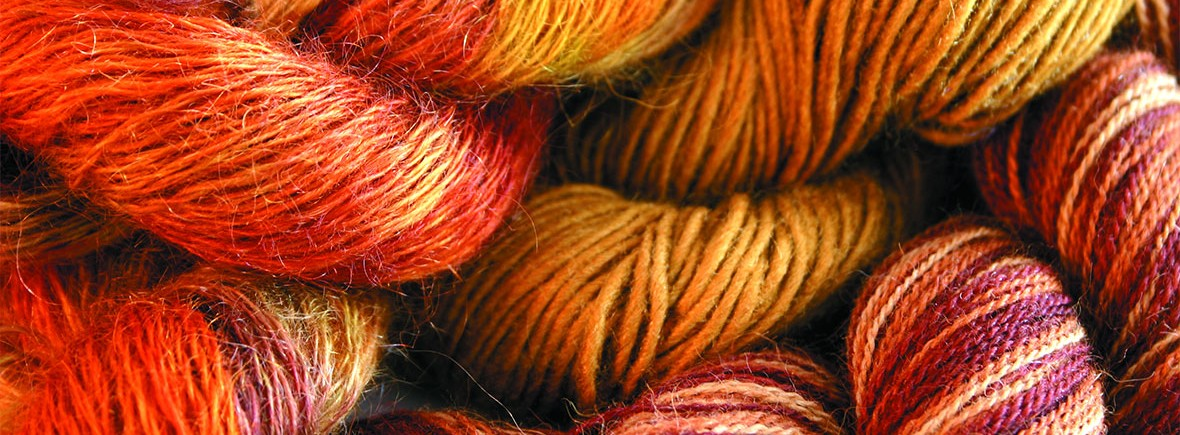 multi-yarn-orange-header